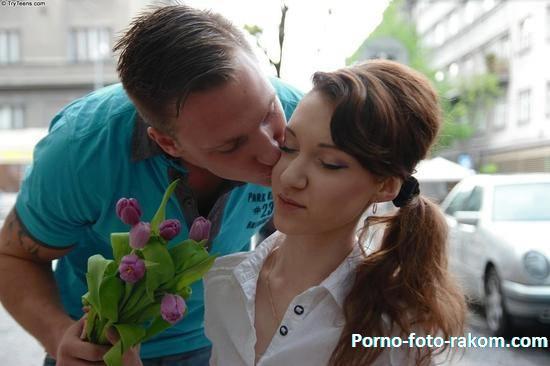 Порнофото на первом свидании, порно видео новинки смотреть